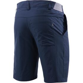 Haglöfs Amfibious Shorts Herren tarn blue
